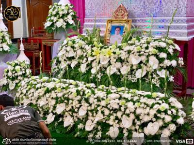 panthachok coffin Watermarked10(2562-04-17-2201)