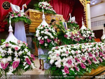 panthachok coffin Watermarked10(2562-04-21-0044)