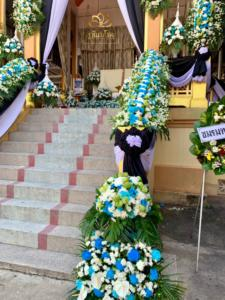 panthachok coffin Watermarked11(2562-02-23-1434)