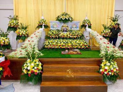 panthachok coffin Watermarked11(2562-02-26-1224)