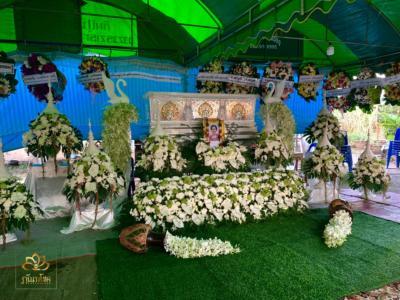 panthachok coffin Watermarked11(2562-02-27-1416)