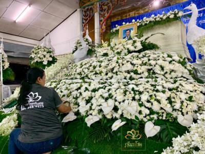 panthachok coffin Watermarked11(2562-03-02-1531)