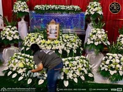 panthachok coffin Watermarked11(2562-03-18-2227)