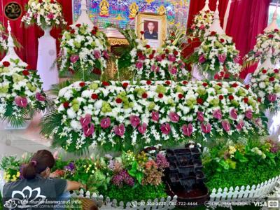 panthachok coffin Watermarked11(2562-04-03-1234)