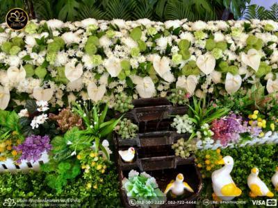 panthachok coffin Watermarked11(2562-04-16-1143)