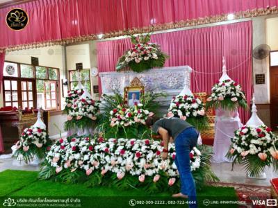 panthachok coffin Watermarked11(2562-04-16-1322)