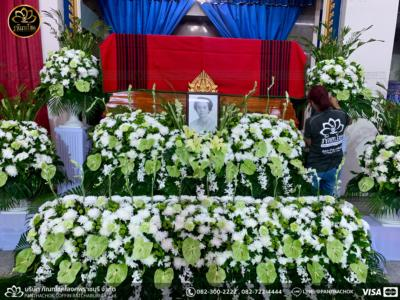 panthachok coffin Watermarked11(2562-04-16-2358)