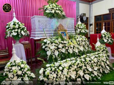 panthachok coffin Watermarked11(2562-04-17-2201)