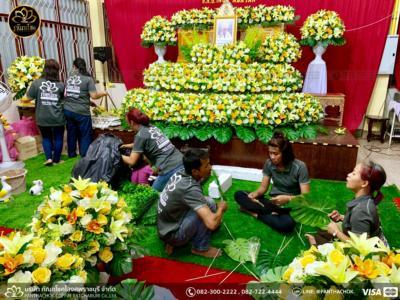 panthachok coffin Watermarked11(2562-04-20-2216)