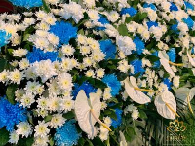 panthachok coffin Watermarked12(2562-02-18-2130)