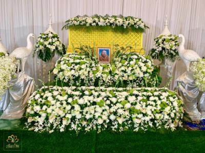 panthachok coffin Watermarked12(2562-03-02-2254)