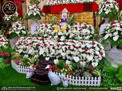 panthachok coffin Watermarked12(2562-03-22-1325)
