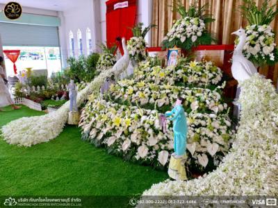 panthachok coffin Watermarked12(2562-04-02-2311)