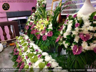 panthachok coffin Watermarked12(2562-04-15-1600)