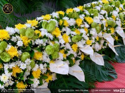 panthachok coffin Watermarked12(2562-04-15-1756)