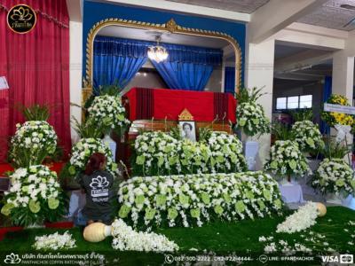 panthachok coffin Watermarked12(2562-04-16-2358)