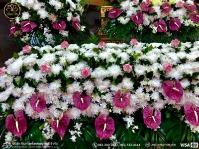 panthachok coffin Watermarked12(2562-04-21-0044)