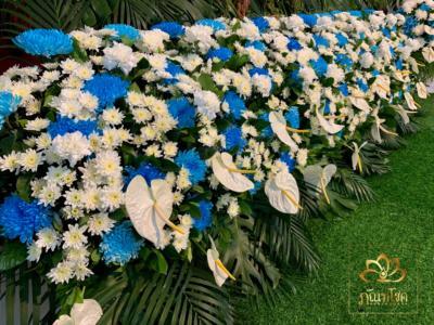 panthachok coffin Watermarked13(2562-02-18-2130)