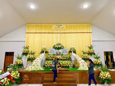 panthachok coffin Watermarked13(2562-02-26-1224)
