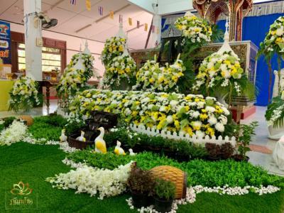 panthachok coffin Watermarked13(2562-03-02-1416)