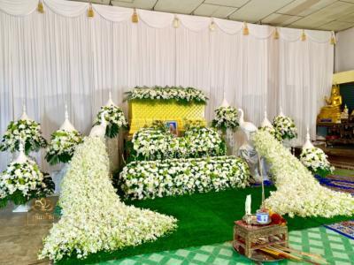 panthachok coffin Watermarked13(2562-03-02-2254)