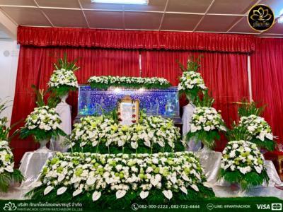 panthachok coffin Watermarked13(2562-03-18-2228)