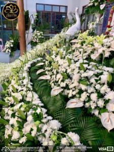 panthachok coffin Watermarked13(2562-03-19-1821)
