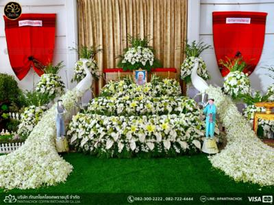 panthachok coffin Watermarked13(2562-04-02-2311)