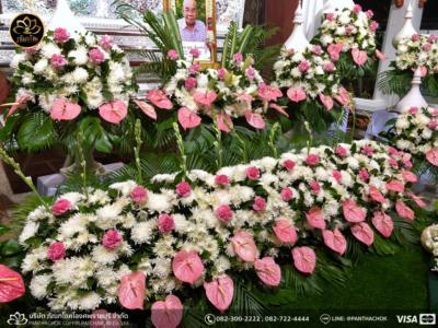 panthachok coffin Watermarked13(2562-04-11-1547)
