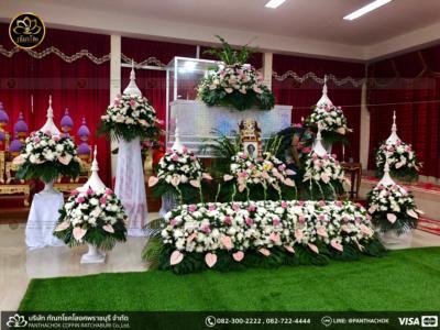 panthachok coffin Watermarked13(2562-04-13-1623)-2