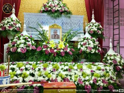 panthachok coffin Watermarked13(2562-04-15-1600)