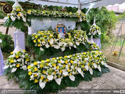 panthachok coffin Watermarked13(2562-04-15-1756)