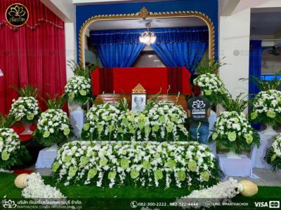 panthachok coffin Watermarked13(2562-04-16-2358)