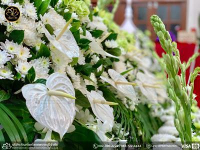 panthachok coffin Watermarked13(2562-04-17-2202)-2