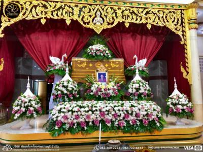 panthachok coffin Watermarked13(2562-04-21-0044)