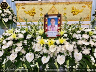 panthachok coffin Watermarked13(2562-04-21-1502)