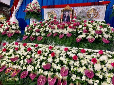 panthachok coffin Watermarked14(2562-02-18-2131)