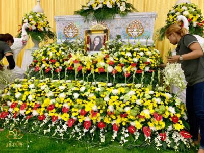 panthachok coffin Watermarked14(2562-02-26-1224)