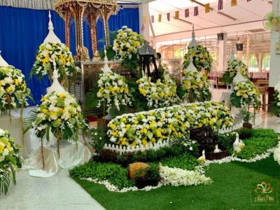 panthachok coffin Watermarked14(2562-03-02-1416)