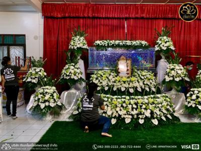panthachok coffin Watermarked14(2562-03-18-2228)