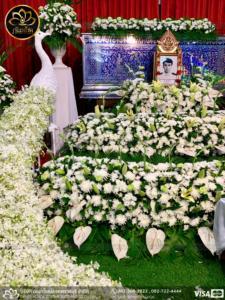 panthachok coffin Watermarked14(2562-03-19-1822)