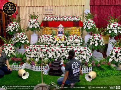 panthachok coffin Watermarked14(2562-03-22-1325)