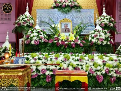 panthachok coffin Watermarked14(2562-04-15-1600)