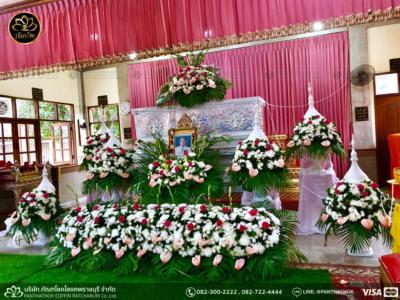 panthachok coffin Watermarked14(2562-04-16-1323)
