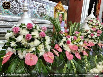 panthachok coffin Watermarked14(2562-04-16-2328)
