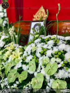 panthachok coffin Watermarked14(2562-04-16-2359)