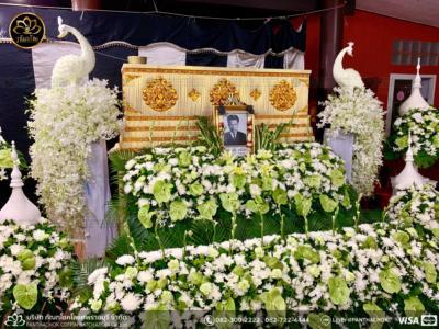 panthachok coffin Watermarked14(2562-04-17-2147)