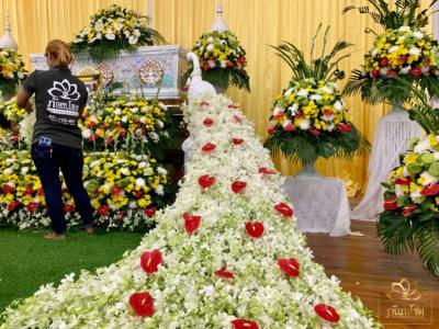 panthachok coffin Watermarked15(2562-02-26-1225)