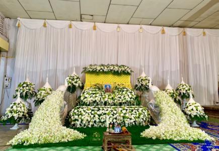 panthachok coffin Watermarked15(2562-03-02-2256)