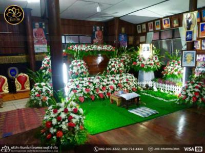 panthachok coffin Watermarked15(2562-03-18-2105)